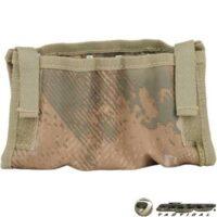 Dye Tactical Co2 Kapsel Tasche 2.0 (Dyecam)