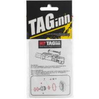 Taginn ML-36 Granatwerfer Parts Kit / Ersatzteil Kit