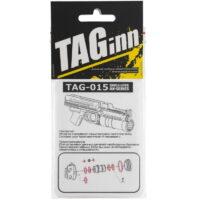 Taginn TAG-15 Granatwerfer Parts Kit / Ersatzteil Kit