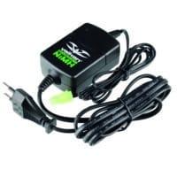 V- Energy Smart NimH Charger