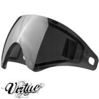 Virtue VIO Paintball Thermal Maskenglas (Chromatic Silver)