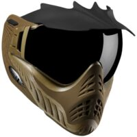 V-Force Profiler Paintball Thermalmaske (Falcon Special Forces)