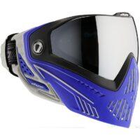 Dye I5 Paintball Thermal Maske (AF1)