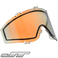 JT Spectra Paintball Thermal Glas (Prism Lava)