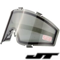 JT Spectra Paintball Thermal Maskenglas (Smoke / Rauch)