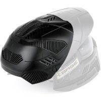 ProShar Base Full Cover Headshield (einzeln)