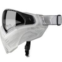 Push Unite Paintball Maske (FLX Clear)
