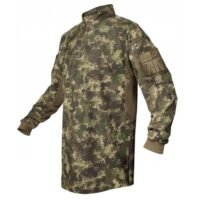 Planet Eclipse CR Paintball Jersey HDE Earth