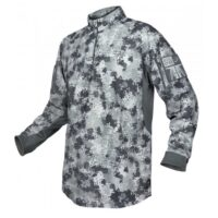 Planet Eclipse CR Paintball Jersey HDE Urban