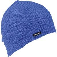 DYE Vice Beanie Paintball Mütze (Royal blau)