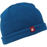 DYE Brick Layer Beanie Paintball Mütze (blau)
