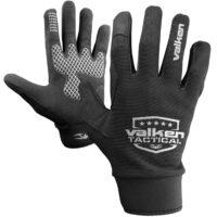 Valken Tactical Sierra II Paintball Handschuhe (schwarz)