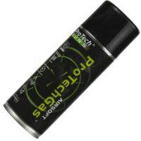 Paintball / Airsoft Pro Tech Green Gas / Treibgas (400ml)