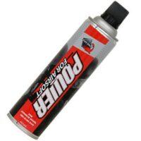 Paintball / Airsoft Green Gas / Treibgas ABS Power (450ml)