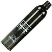 Nimrod Extreme Performance Black Gas (500ml) 14 bar