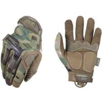 Mechanix M-Pact Handschuhe (multicam)