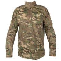 DELTA SIX Spec-Ops Tactical Jersey / Combat Shirt 2.0 (Multicamo)