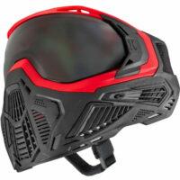HK Army SLR Paintball Pro Thermal Maske (Lava)