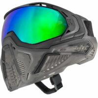 HK Army SLR Paintball Pro Thermal Maske (Odyssey)