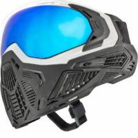 HK Army SLR Paintball Pro Thermal Maske (Tide)