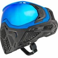 HK Army SLR Paintball Pro Thermal Maske (Wave)