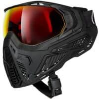 HK Army SLR Paintball Pro Thermal Maske (Nova)