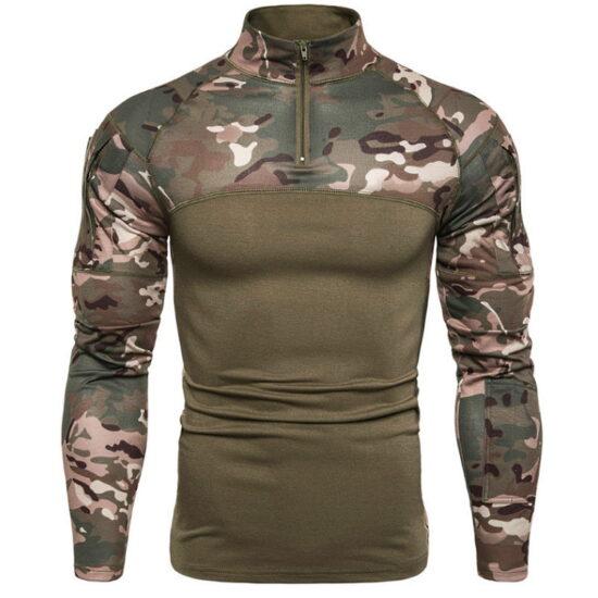 LT_Combat_Shirt_Multicam