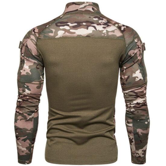 LT_Combat_Shirt_Multicam_Paintball_Airsoft_rueckseite