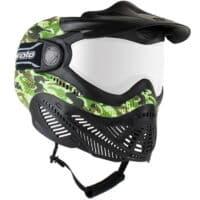 Proto Switch FS Paintball Thermal Maske (Camo)