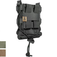 Tasmanian Tiger SGL Mag Pouch MCL Anfibia