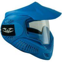 Valken Annex MI-3 Paintball Field Maske (blau)