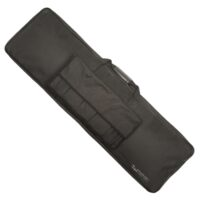 Valken Tactical Paintball Markierer Tasche (90cm) - schwarz