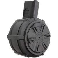 G&G Drum Mag Airsoft M4 (2300-Schuss)