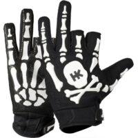 HK Army Bones Handschuhe (White)